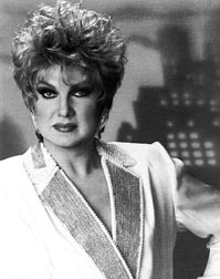 1980 Miss Chilli Pepper