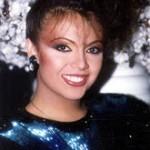 1985 Miss Maya Douglas