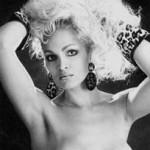 1987 Miss Dana Douglas