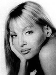 1993 Miss Monica Munro