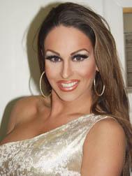 2004 Miss Erica Andrews