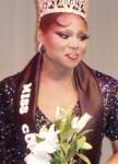 2006 Miss Victoria Le Paige