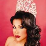 2008 Miss Tulsi