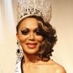 2009 Miss Armani