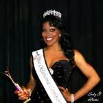 2010 Miss Mokha Montrese