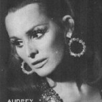 Audrey Brian