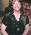 Betsy Anne - United Kingdom