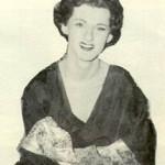 Bobbi Sommers