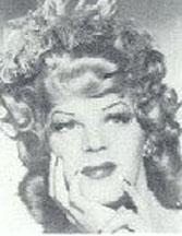 Bobbie Johnson