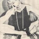 Bunny Bates
