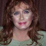 Cindy – Arizona