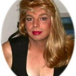 Cindy - Georgia