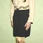Cindy - US