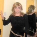Debbie - Ireland