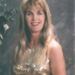 Denise - USA