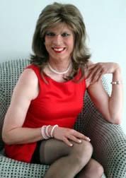 Donna Massachusetts