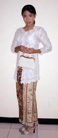 Erina Indonesia