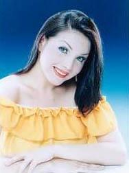 Eva - Philippines