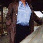 Gail – Alabama