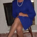 Gail - Ohio