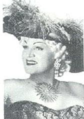 Gita Gilmore