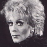 Gloria Fox