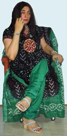 Heta - India