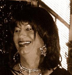 Janice Covington