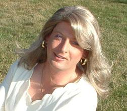 Jennifer – Iowa