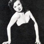 Jeri Lane