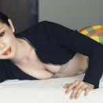 Jessica - Indonesia