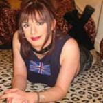 Joanna - United Kingdom