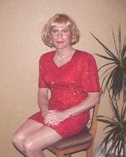 Julie - Arizona