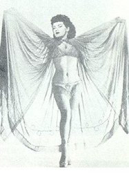 Kara Monley
