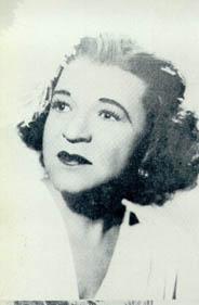 Karyl Norman