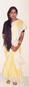 Lathu - India