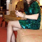 Lauren - United Kingdom