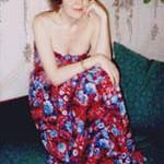 Lena - Ukraine