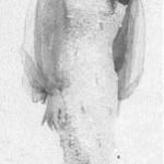 Linda Del Rio