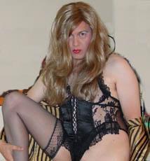 Louise - Kentucky