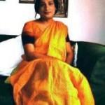 Malika - India