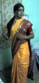 Manjula - India