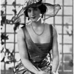 Marjorie Hamilton