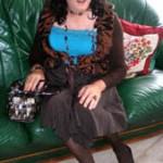 Martine – Netherland