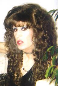 Miss Alanna - Ohio