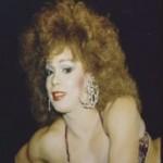 Miss Carmen