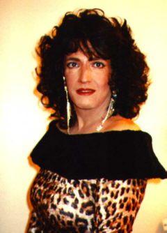 Miss Christiane
