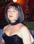 Miss Gina