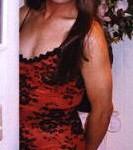 Miss Glenda