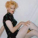 Miss Gwen